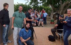 La Gran Familia Andaluza