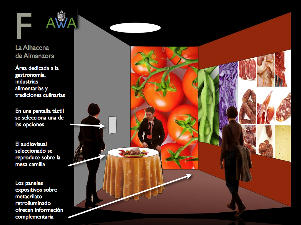 AVVA presenta 05.024-002_1.jpg