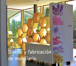 mueble-10_2.jpg