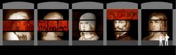 pantallas-04--2.jpg