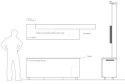 monitor-pared3--2.jpg