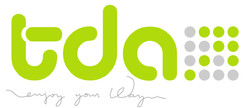 TDA--2.jpg