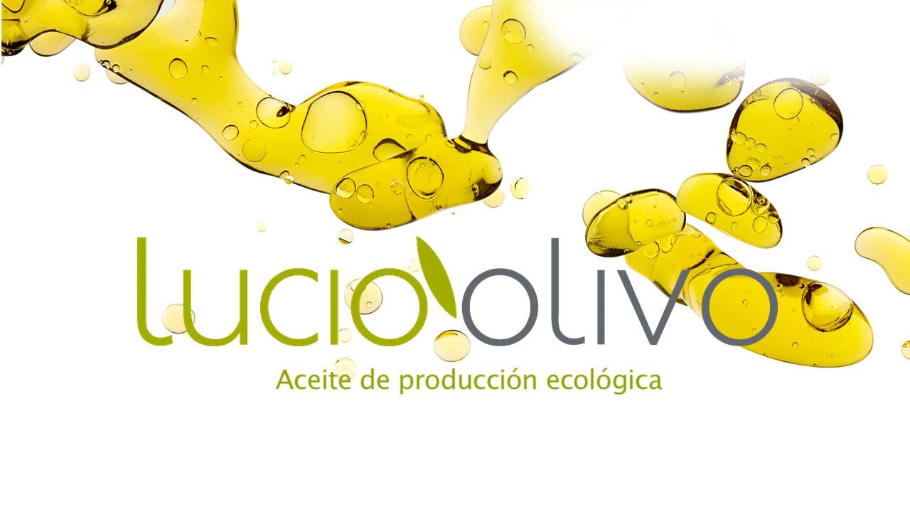 Lucio Olivo