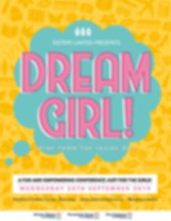 DREAM GIRL POSTER - 25 SEPT 2019.jpg