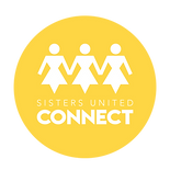 Sisters United Connect Logo - Yellow.png