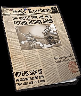Brexit Rulebook 3d.png
