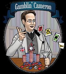 Cameron v2.png