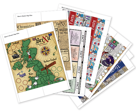 Brexit Print and Play Cards preview.png