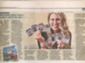 Times Article.jpg