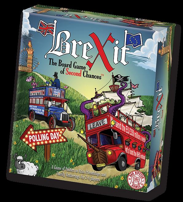 Brexit Box 3d v2.png
