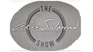 blog_graphic_alex_salmond_show v2.png