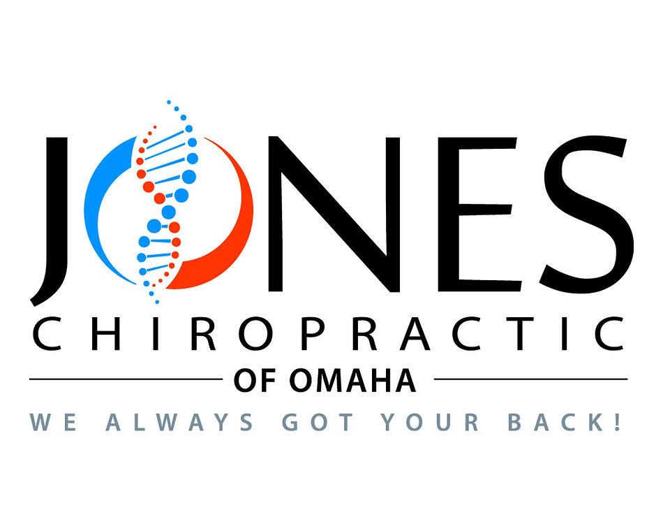 jones-chiropractic-of-omaha_large.jpg
