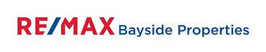 Bayside Properties_RGB_Long.jpg