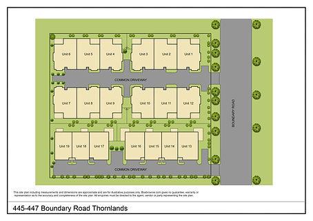 Box Brownie site plan.jpg