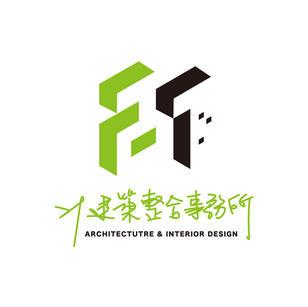 21建築整合事務所
