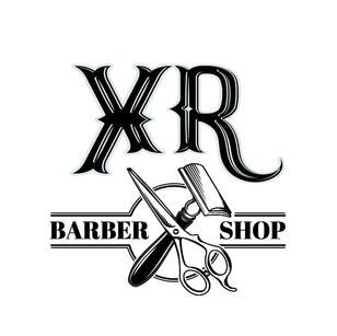 XRbarber
