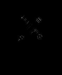 sop-1-05.png