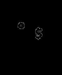 sop-1-03.png