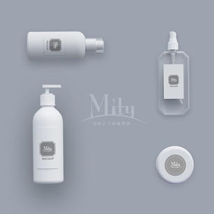 Mity頂級手工紋繡藝術