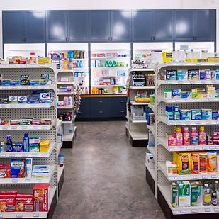 Madison Pharmacy Store.jpg
