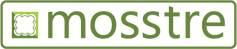 mosstre_logo_sotetzoldkeret.png