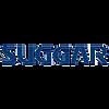 Suggar-Assistência-Técnica-São-Mateus-Sã