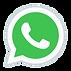 png-transparent-whatsapp-logo-whatsapp-l
