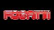 fogatti-removebg-preview.png
