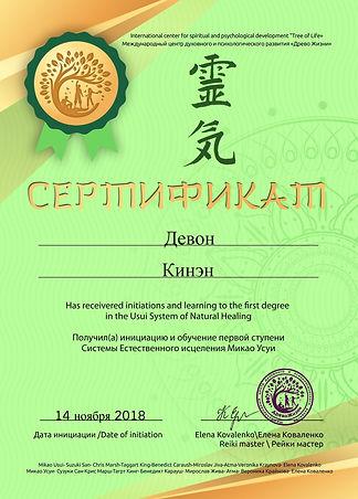 Diplom-1ступень Антон-русский.jpg