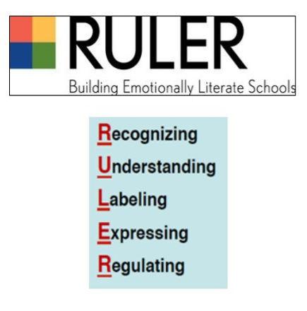 RULER_edited.jpg
