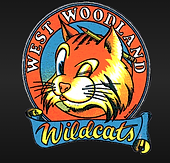 Wildcat.PNG