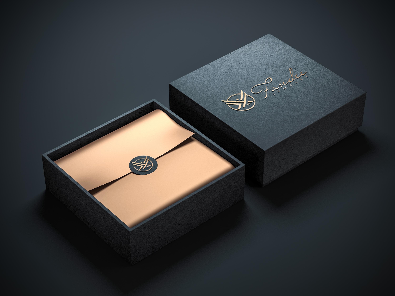 Luxury-Box-Mockup