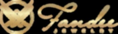 logo-Fandee-color-rgb.png