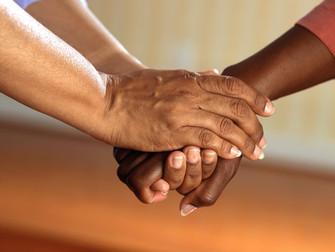 A confiança do mediador como fonte de apoio e incentivo para os mediandos