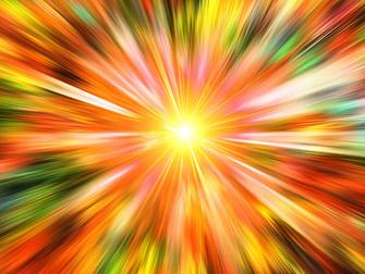 O potencial energético do conflito