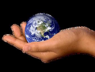 Transcendendo a Mediação: Pedagogia (ou filosofia?)