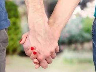 Retomando o aspecto da prevenção na mediação com casais
