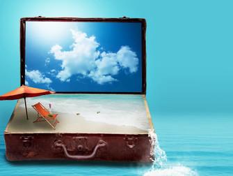 A hora e a vez dos Meios Adequados de Solução de Conflitos (MASCs) na promoção do Turismo no Brasil