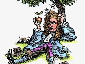 """Minhas """"maçãs"""""""