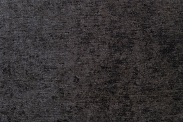 E5696_Steel