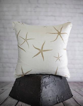 20x20 Sand Pillow