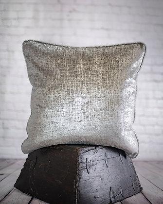 20x20 Flash Steel Pillow