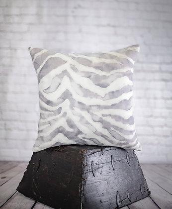 16x16 Amethyst Pillow