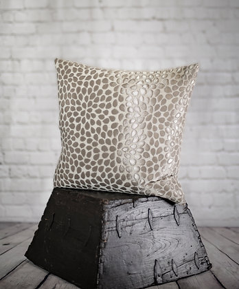 16x16 Sterling Pillow