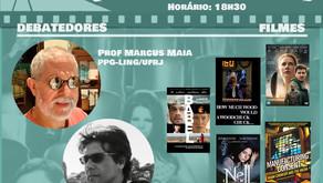 Cinedebate Língua, Linguagem e Manipulação (09/12, 18h30)