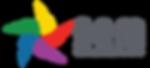 logo_gem_lateral_medio.png