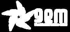 Logo lateral branca