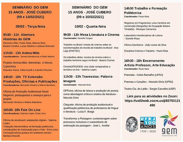 Seminário GEM 15 anos V.3_page-0001.jpg