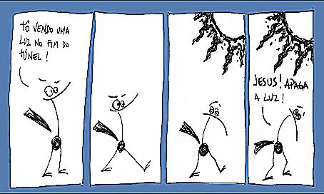 Letras Macaé