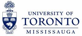 University_of_Toronto_Mississauga_logo.j